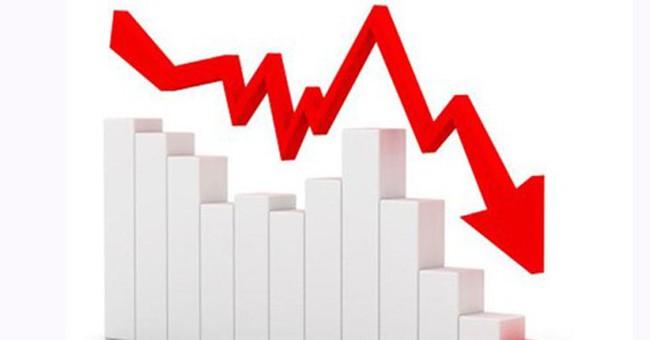 Thủy hải sản Liên Thành mua thêm hơn 5 triệu cổ phiếu và lại trở thành cổ đông lớn của KLF