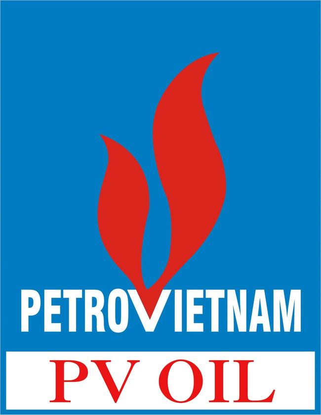 Cổ phần hóa PVOIL: Nhà đầu tư chiến lược giữ 44,72% vốn điều lệ