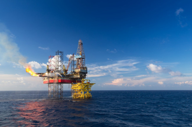 PV Drilling: Quý 3 lãi 25 tỷ đồng, thoát lỗ nhờ hoạt động khác