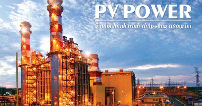 Phiên IPO gần 7.000 tỷ của PV Power diễn ra vào 31/1, chỉ cách đúng 1 tuần sau PV OIL
