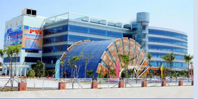 Từ lãi sang lỗ sau kiểm toán, đơn vị kiểm toán Deloitte nghi ngờ khả năng tiếp tục hoạt động của PVC Mekong
