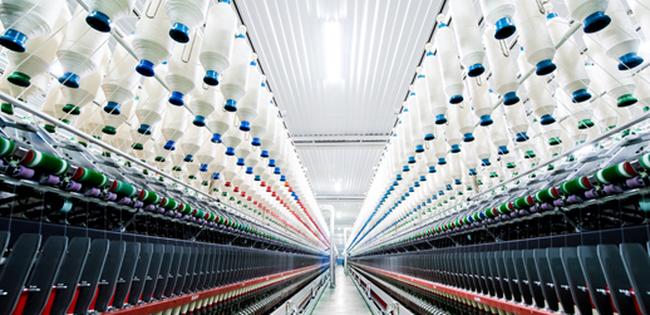 Một doanh nghiệp sản xuất sợi cotton lớn sẽ chào sàn HoSE với giá 18.000 đồng/cổ phiếu