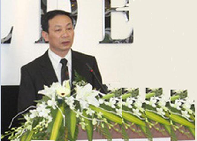 Như đã hứa, Chủ tịch Đỗ Hữu Hạ đăng ký mua vào 10 triệu cổ phiếu HHS của Hoàng Huy