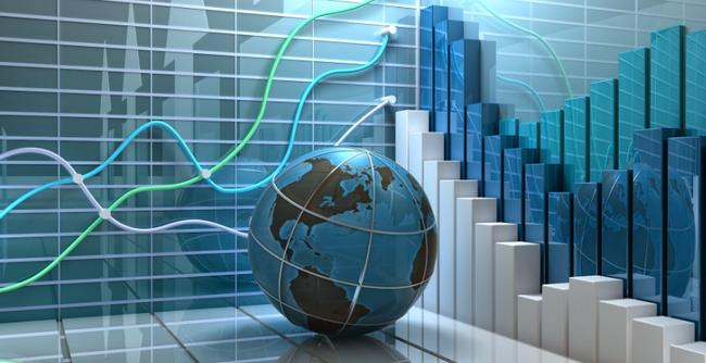 QCG, TDH, PNJ, V21, API, CDC, DHM, TIS, SHN, STV, TS4, ACM, ICG, SSN: Thông tin giao dịch lượng lớn cổ phiếu