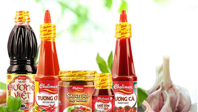 Masan Food và nhóm cổ đông thắng kiện Cholimex Food, một phần Nghị quyết ĐHCĐ thường niên 2016 phải bị hủy bỏ