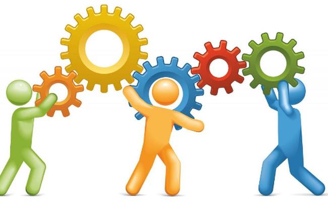CII, CEE, BBC, KSB, VIX, VMC, TEG: Thông tin giao dịch lượng lớn cổ phiếu