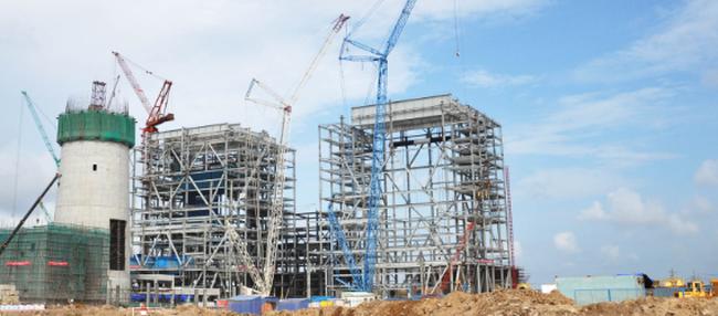 """""""Penny"""" MCG của Meco tăng mạnh trong tuần qua, Chủ tịch Nguyễn Ngọc Bình vẫn muốn mua thêm 5 triệu cổ phiếu"""