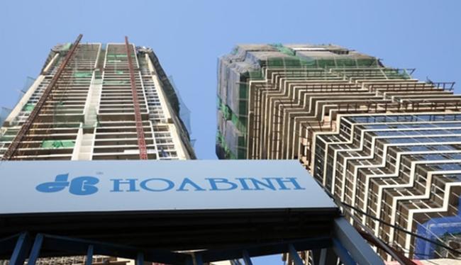 UBND TP.HCM chấp thuận chuyển đổi mục đích sử dụng dự án Khu dân cư Hòa Bình, huyện Nhà Bè