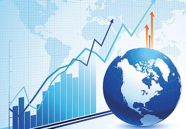 BHS, FPT, APG, APS, SIC, TVC, MIN, CCM, LAW: Thông tin giao dịch lượng lớn cổ phiếu