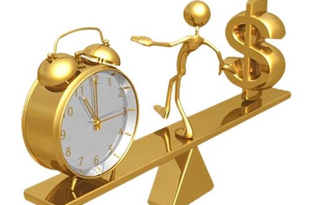 FSC, C47, GIL, DRI, PHH, TTD: Thông tin giao dịch lượng lớn cổ phiếu