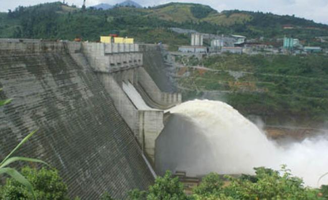 Thủy điện Nậm Mu (HJS) quý 2 lãi 18 tỷ đồng, hoàn thành 77% chỉ tiêu lợi nhuận năm sau 6 tháng
