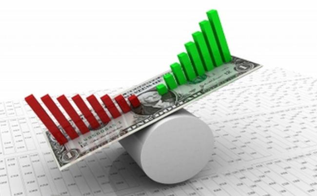 Thị giá tăng mạnh, Tập đoàn công nghệ CMC (CMG) quyết định bán hết cổ phiếu quỹ