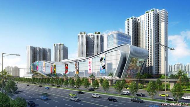 HAR vừa giảm sàn 2 phiên, Chủ tịch Nguyễn Gia Bảo đã đăng ký mua thêm 5 triệu cổ phiếu