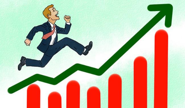HBC, VJC, ART, BCG, BID, BWE, NED, PLP, VGP, FDT, DNP: Thông tin giao dịch lượng lớn cổ phiếu