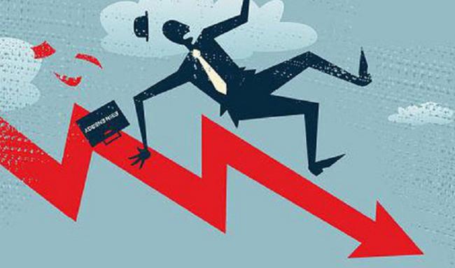 Một năm sau hoán đổi công nợ, 2 chủ nợ cũ của PVCL đã bán gần nửa số cổ phiếu để giải quyết nhu cầu tài chính