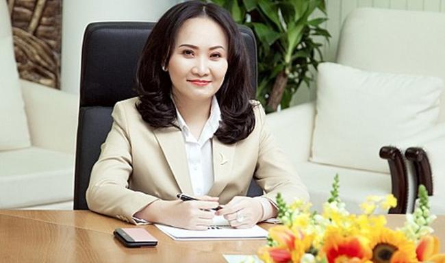 Bà Đặng Huỳnh Ức My đã hoàn tất mua vào 14 triệu cổ phiếu SBT
