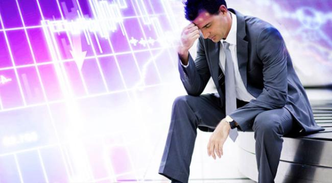 ACM giảm sâu, Tổng Giám đốc Khoáng sản Á Cường đã bán xong 2 triệu cổ phiếu