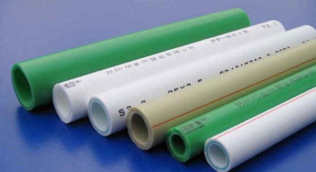 Nhựa Tiền Phong (NTP): Lợi nhuận quý 3 gần gấp đôi cùng kỳ do lãi đột biến từ công ty liên kết