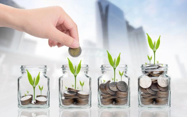PVI tăng mạnh, PVCombank muốn bán tiếp 2 triệu cổ phiếu
