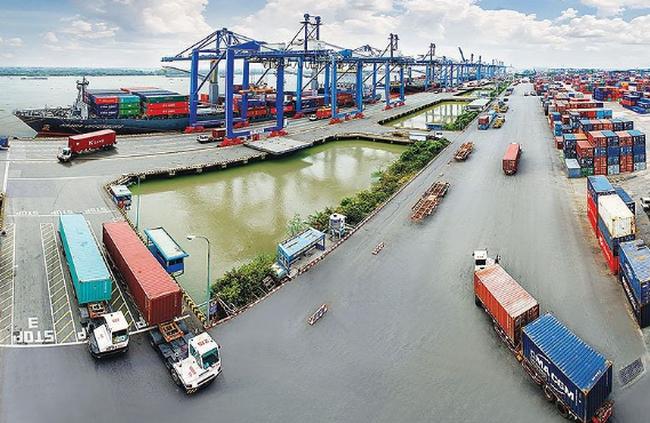 Sowaco quyết định mua lại 51% VĐL của Cảng Thanh Hóa