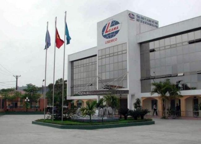 Lilama (LLM): Quý 3 lãi 112 tỷ đồng, nâng tổng LNST 9 tháng đầu năm lên 234 tỷ đồng