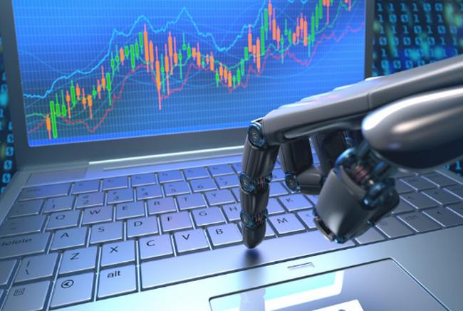DIG, SWC, SBT, CHP, NVB, HNG, CII, OGC, STB, LSS, HVA, SP2, VPD, ADS: Thông tin giao dịch lượng lớn cổ phiếu