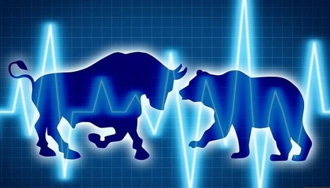STB, DXG, SSI, STG, HNF, PCG, PSC, VIS, KDC, VAV, PSL, SDJ, VFR: Thông tin giao dịch lượng lớn cổ phiếu