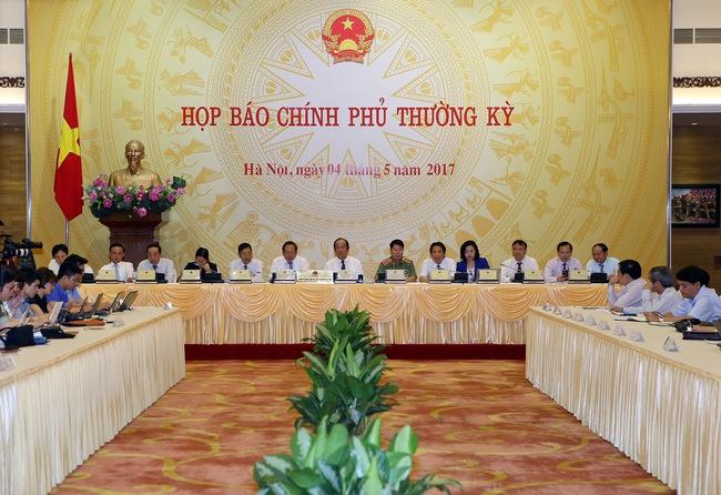 Bộ Nội vụ bác đề xuất bổ sung Phó Chủ tịch Đà Nẵng