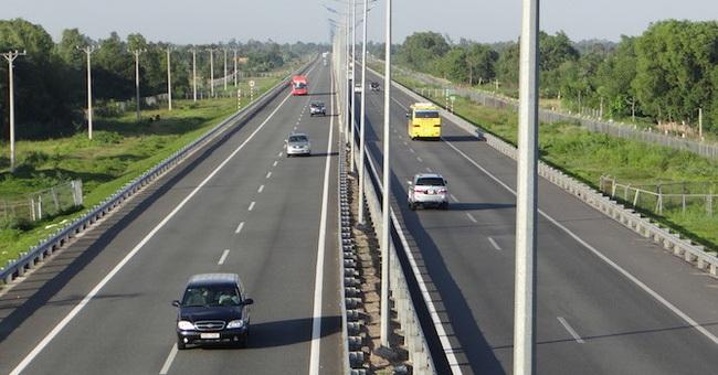 Đà Nẵng xây dựng đường Nguyễn Đức Thuận nối dài đến Trần Hưng Đạo