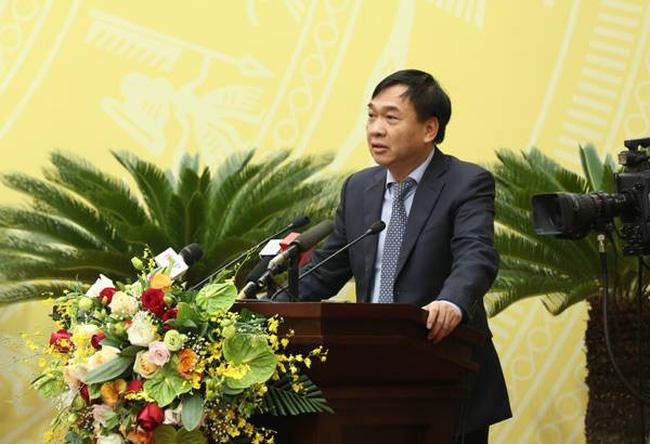 """Hà Nội: Nhà """"siêu mỏng, siêu méo"""" sẽ được giải quyết dứt điểm trong quý I/2018"""