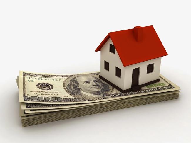 TP.HCM ngăn chặn tình trạng chủ đầu tư dùng căn hộ đã bán để thế chấp ngân hàng