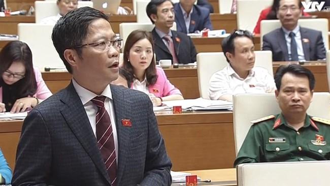 Bộ trưởng Bộ Công thương: 12 dự án yếu kém của ngành đang được giải quyết đúng tiến độ