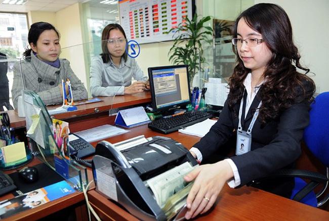 NHNN đang hoàn thiện Đề án Cơ cấu lại hệ thống các TCTD gắn với xử lý nợ xấu giai đoạn 2016-2020