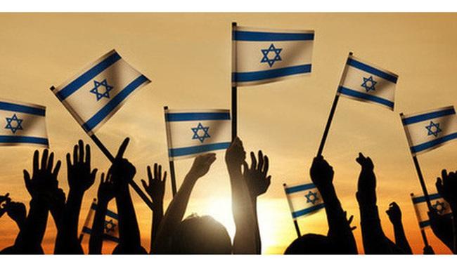Từ chuyện vay ngân hàng 1 đô la đến lối tư duy ngược ai cũng nên học hỏi của người Do Thái