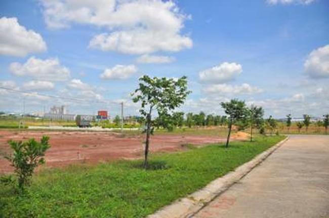 Hà Nội điều chỉnh quy hoạch chi tiết dự án Khu đô thị mới hơn 12ha tại Hoài Đức