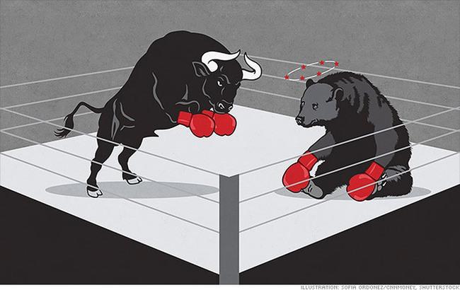 Cổ phiếu chứng khoán bùng nổ, VnIndex gặp khó trước ngưỡng 780 điểm