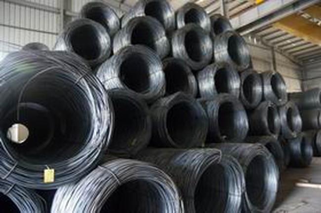 Ngăn chặn gian lận thương mại trong nhập khẩu thép