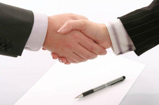 Sao Mai Group tiếp tục chi 136 tỷ đồng để mua thêm cổ phần công ty Nhựt Hồng với giá 84.000 đồng/cp