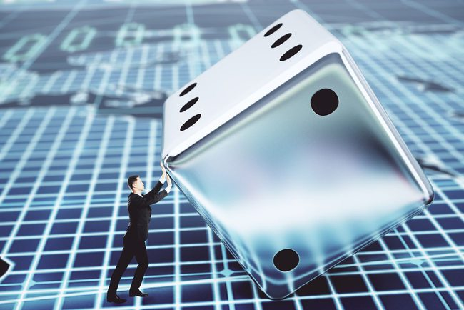 CTCK nhận định thị trường 10/04: Dòng tiền phân hóa rõ rệt, diễn biến tăng điểm đi kèm rủi ro cao