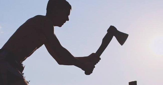 """Câu chuyện mài chiếc rìu cùn: Bài học từ người đàn ông """"giải phóng vĩ đại"""" nhất của nước Mỹ"""
