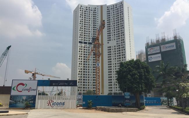 Địa ốc Phát Đạt lấy tiền từ đâu trả dứt nợ ngân hàng Đông Á?