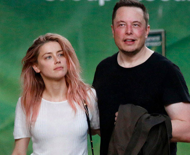 Đừng nhìn vào những hào nhoáng bên ngoài, bạn sẽ sốc khi biết lịch trình một ngày làm việc của Elon Musk