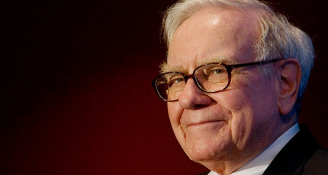 """Nguyên tắc """"20 lỗ"""" của Warren Buffett: Đơn giản cuộc sống đồng thời tối đa hóa hiệu quả công việc"""