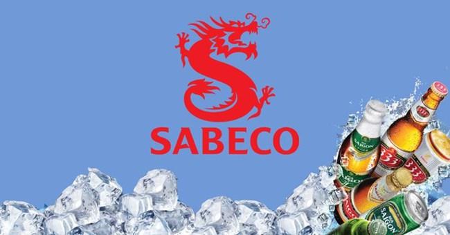 """Đạt mốc cao nhất kể từ khi niêm yết, Sabeco tiên phong cho """"sóng"""" cổ phiếu trụ"""