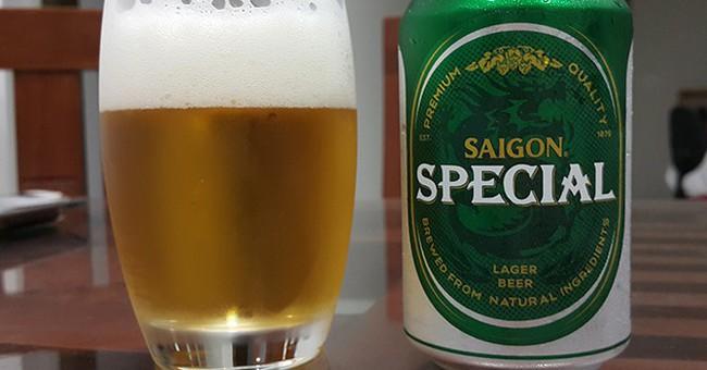 """Reuters: """"Ông lớn"""" bia Nhật Kirin xem xét mua cổ phần của Sabeco"""