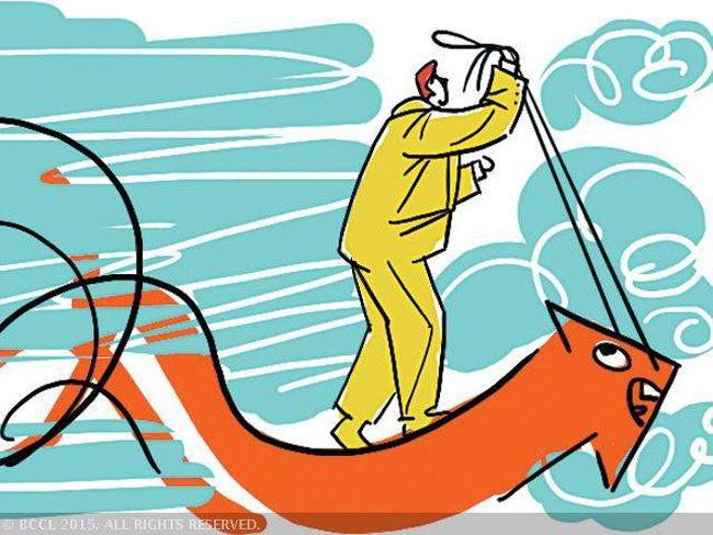 CTCK nhận định thị trường 29/08: Cổ phiếu tăng mạnh sẽ chịu áp lực chốt lời