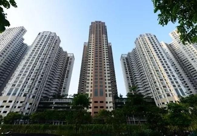 Bộ Tài chính đề nghị Thủ tướng Chính phủ thanh tra hàng loạt dự án bất động sản