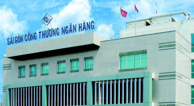 Góp vốn vào NH Bản Việt, Khách sạn Sài Gòn Hạ Long,... SaigonBank thu về hơn nửa tỷ trong năm 2016
