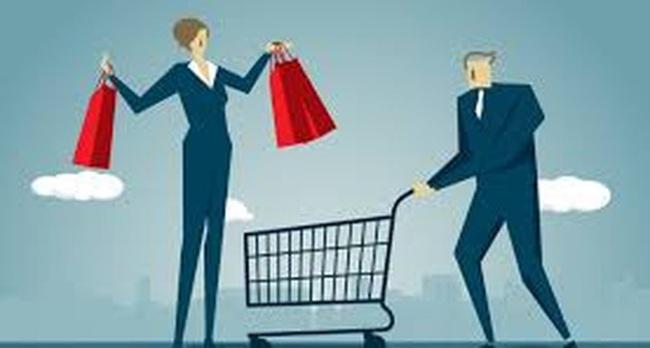 Chuyện nghề sale: Hãy là người bán hàng có cảm xúc, nhưng đừng bán một cảm xúc nhất định cho mọi khách hàng