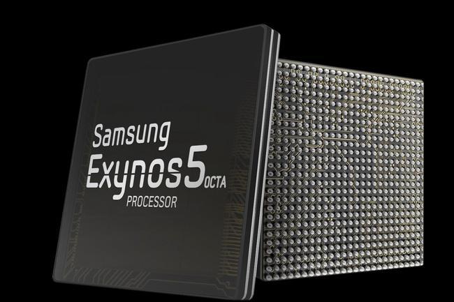 Lợi nhuận của Samsung tăng kỷ lục nhưng điện thoại không phải là nguyên nhân